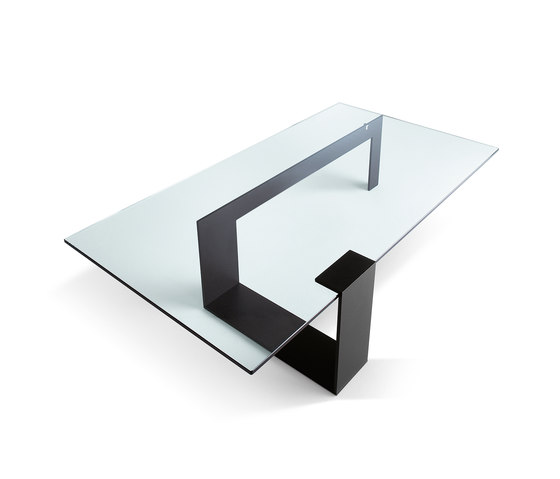 Plinsky by Tonelli | Coffee tables