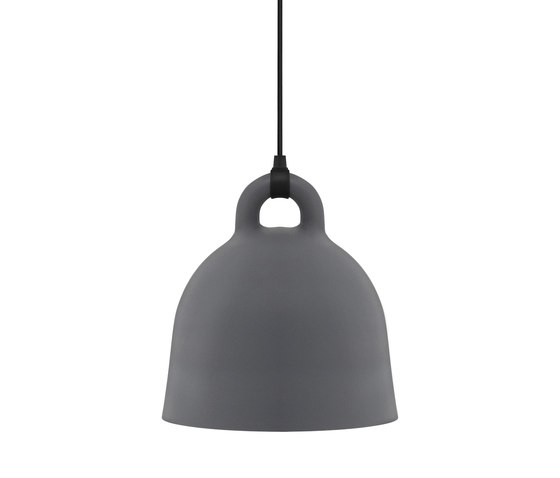Bell large by Normann Copenhagen | General lighting