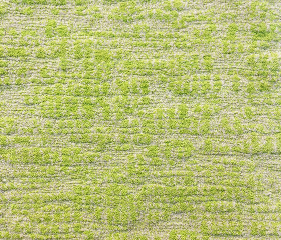 Textile - Grass by REUBER HENNING | Rugs / Designer rugs