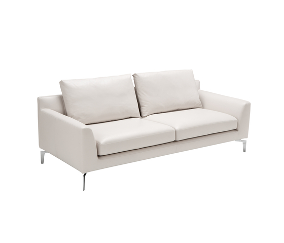 Charles D.   Oliver by Amura   Sofas