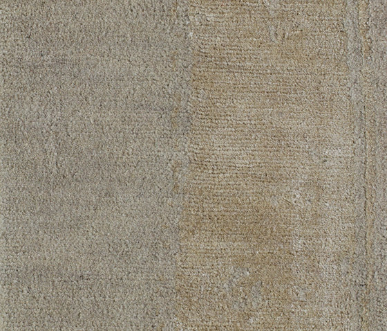 Banlieue - Bondy by REUBER HENNING | Rugs / Designer rugs