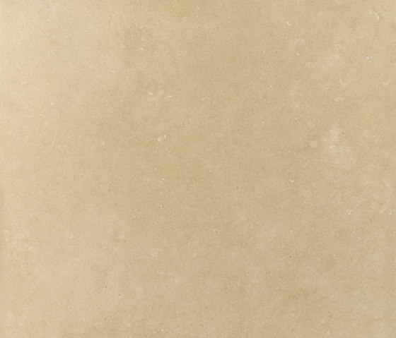 Pietre/2 Todi by Casa dolce casa by Florim | Tiles