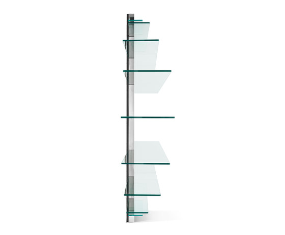 Mondoviesione TV by Tonelli | Multimedia sideboards