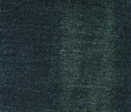 Banlieue - Clamart von REUBER HENNING | Formatteppiche / Designerteppiche