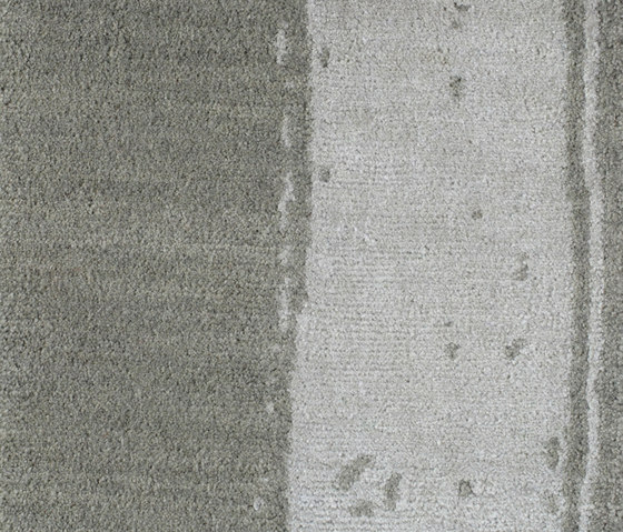 Banlieue - Sceaux by REUBER HENNING | Rugs / Designer rugs