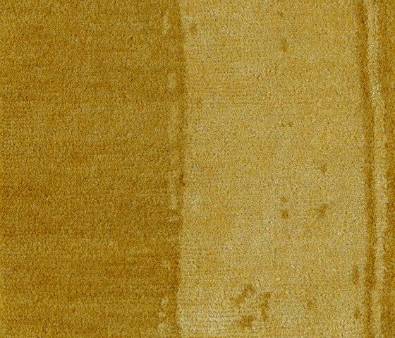 Banlieue - Villejuif by REUBER HENNING | Rugs / Designer rugs