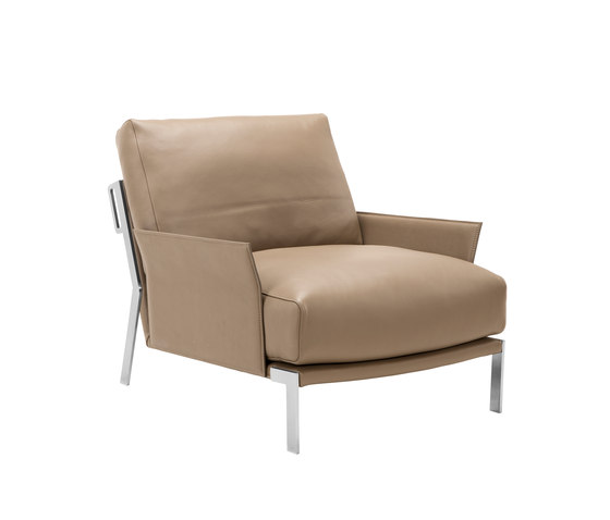 Link by Amura | Armchairs