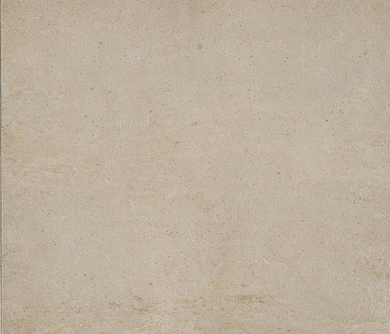 Terra Ash by Casa dolce casa by Florim | Tiles