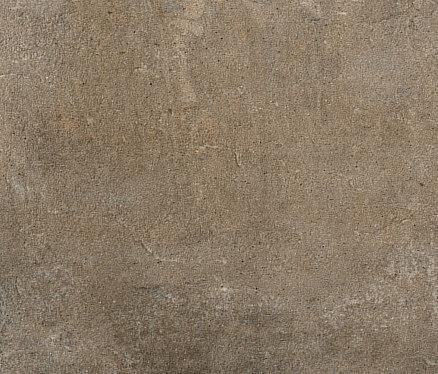 Terra Rust by Casa dolce casa by Florim | Tiles