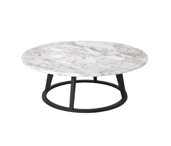 Punto by Amura | Coffee tables