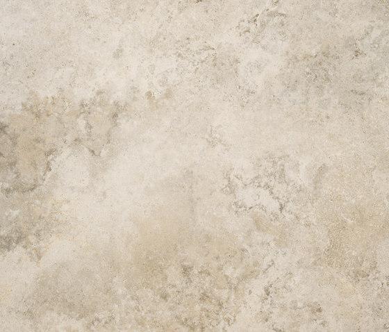 Velvet Oyster by Casa dolce casa by Florim | Tiles