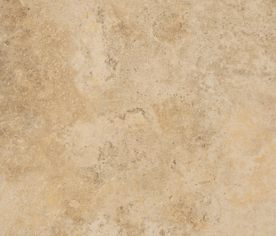 Velvet Ecru by Casa dolce casa by Florim | Tiles