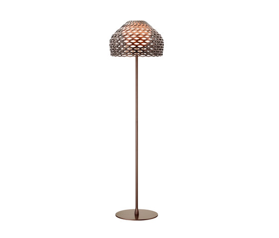 Tatou F by Flos | Free-standing lights