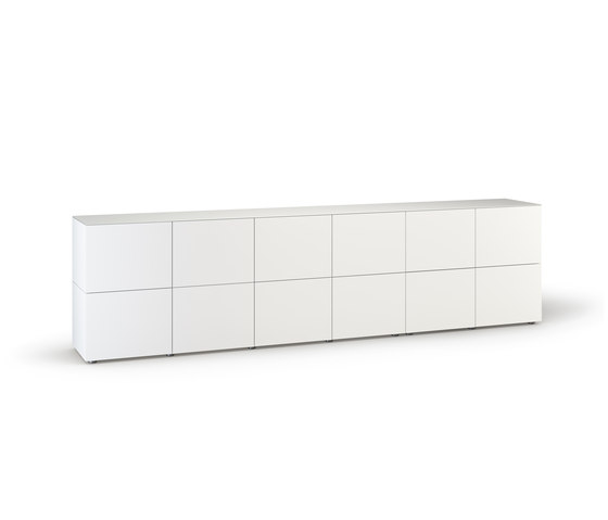 Giro by team by wellis | Sideboards