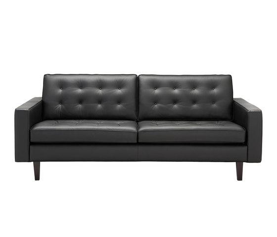 Urano by Amura | Lounge sofas