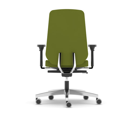 Boomerang By Nurus High Back Chair Low Back Chair