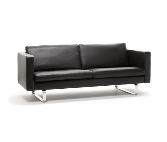 Soul Sofa by Stouby | Lounge sofas