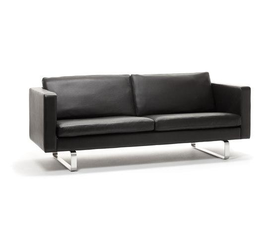 Soul Sofa di Stouby | Divani lounge