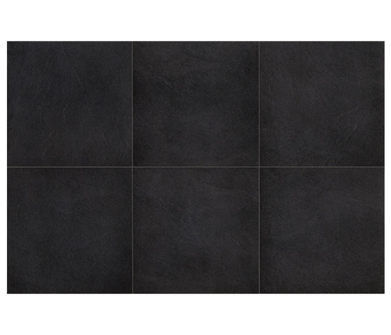 Lavagna di casamood black night gray green light for Texture carrelage noir