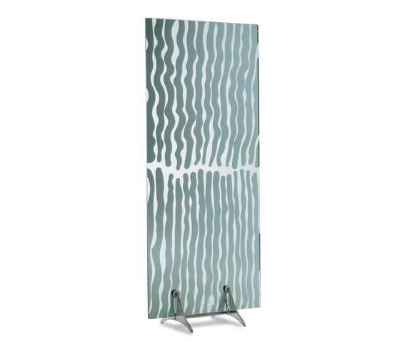 curtain wall pixel 91 e pixel 29