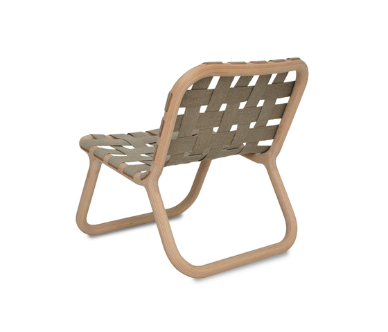 Camping Chair by Normann Copenhagen | Lounge chairs