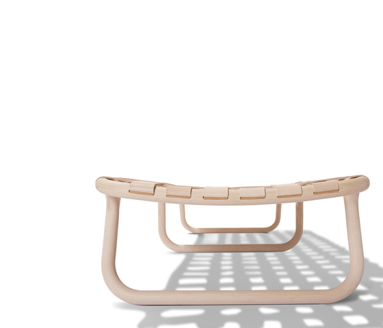 Camping Daybed by Normann Copenhagen | Day beds