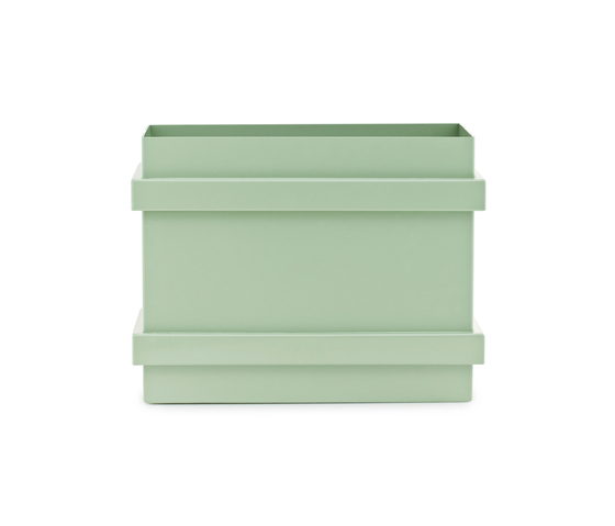 Color Box by Normann Copenhagen | Storage boxes