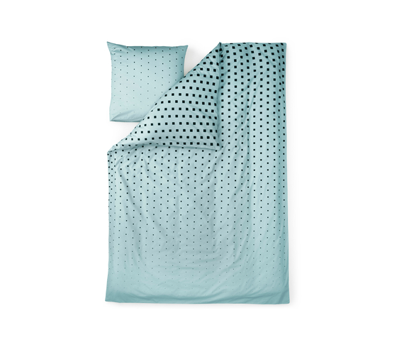 Cube by Normann Copenhagen | Bed covers / sheets