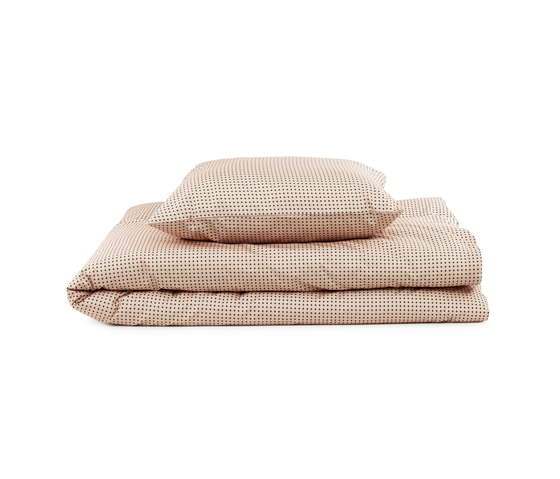 Plus by Normann Copenhagen | Bed covers / sheets