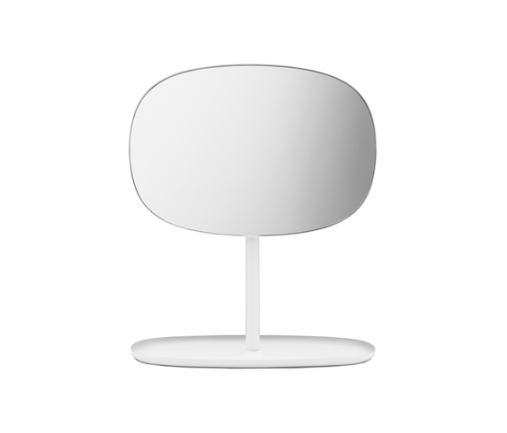 Flip by Normann Copenhagen | Mirrors