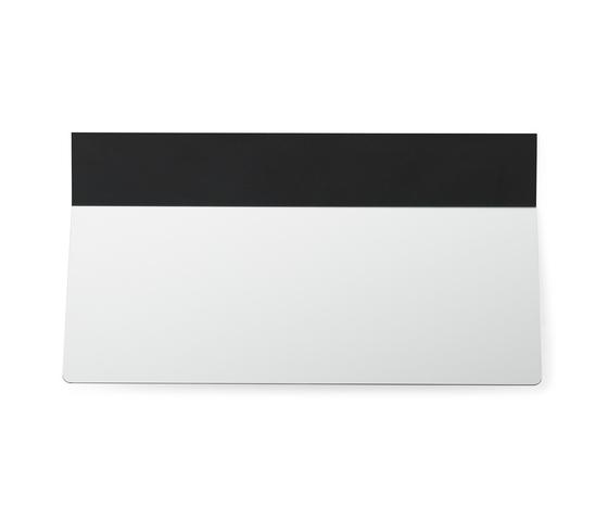Fold Large von Normann Copenhagen | Spiegel