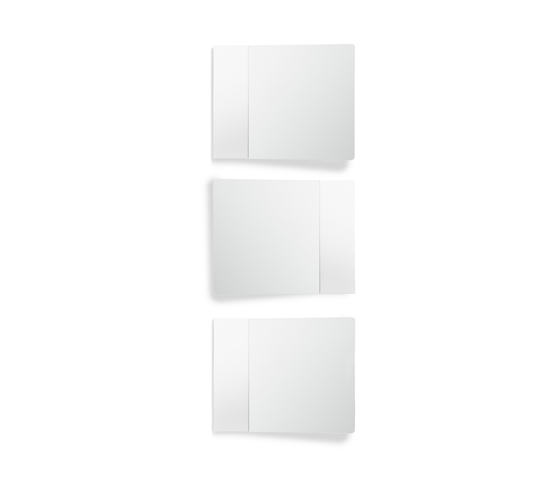Fold Medium by Normann Copenhagen | Mirrors