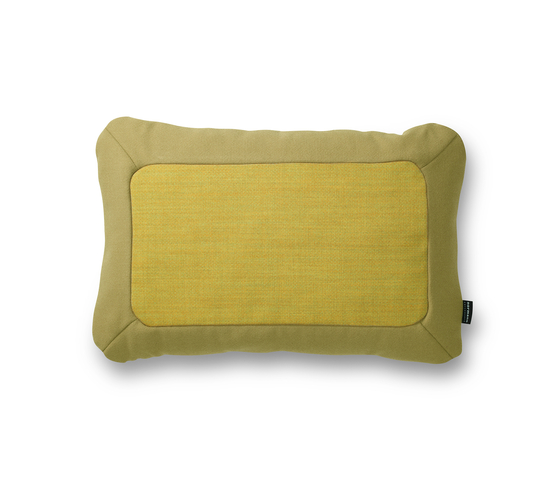 Frame 40 x 60 cm by Normann Copenhagen | Cushions