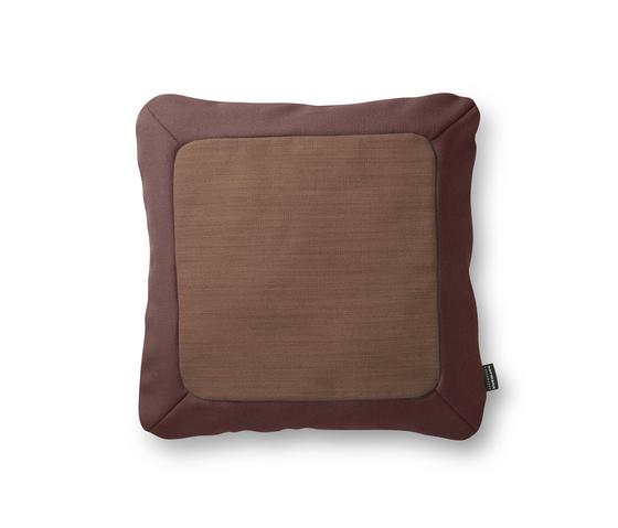 Frame 50 x 50 cm by Normann Copenhagen | Cushions