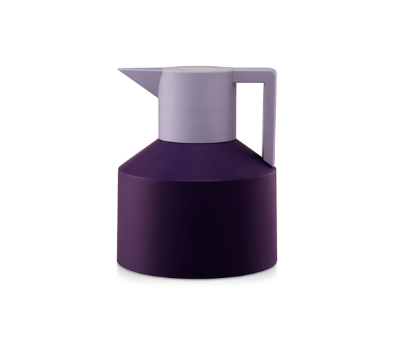 Geo by Normann Copenhagen | Decanters