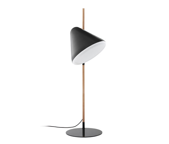 Hello by Normann Copenhagen | General lighting