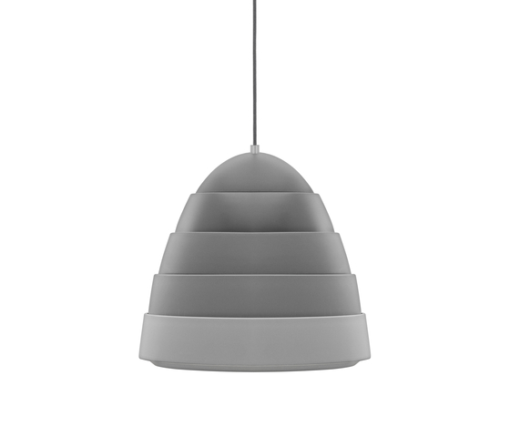 Hive by Normann Copenhagen | General lighting
