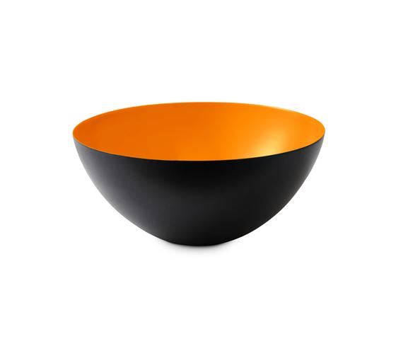Krenit by Normann Copenhagen | Bowls