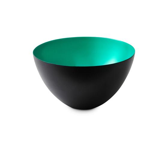 Krenit di Normann Copenhagen | Bowls