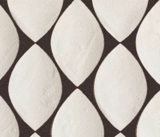 Materia Project 01 decor by Casamood by Florim | Tiles