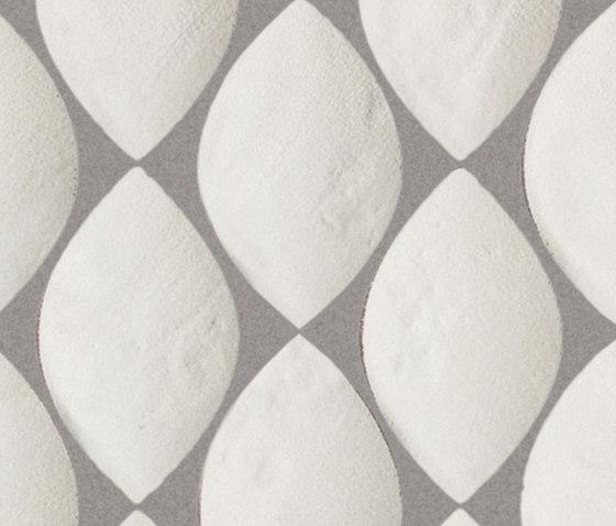 Materia Project 02 decor von FLORIM | Keramik Fliesen