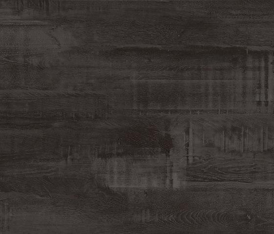 Materia Project 04 bark von FLORIM | Keramik Fliesen