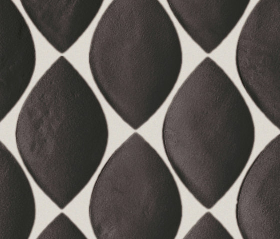 Materia Project 04 decor by Casamood by Florim | Tiles