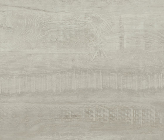 Materia project 06 bark carrelages de casamood by florim for Carrelage 06