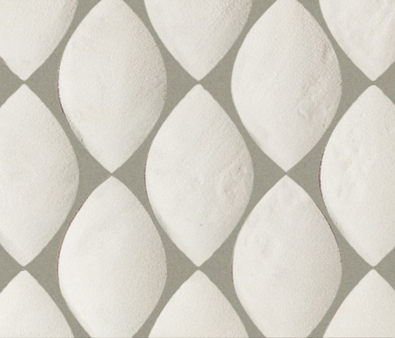 Materia Project 06 decor by Casamood by Florim | Tiles