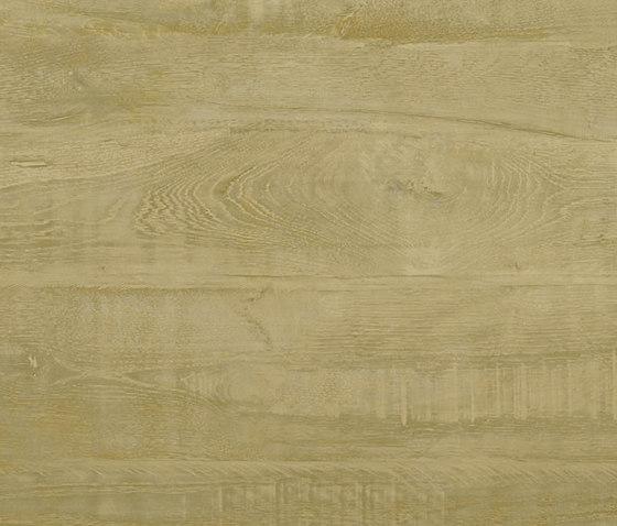 Materia Project 07 bark by FLORIM | Ceramic tiles