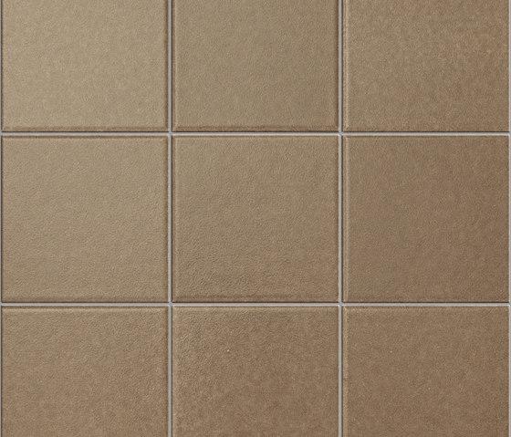Anthologhia Viburno by Appiani | Floor tiles
