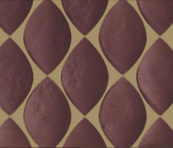 Materia Project 08 decor by FLORIM | Ceramic tiles