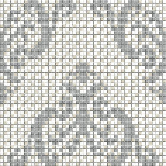 Create Tessuto by Appiani | Mosaics