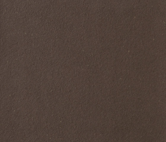 Nera Brown structered by Casamood by Florim | Tiles